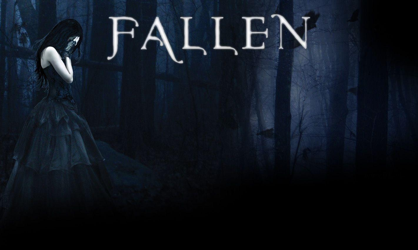 Fallen Wallpapers 1421x850