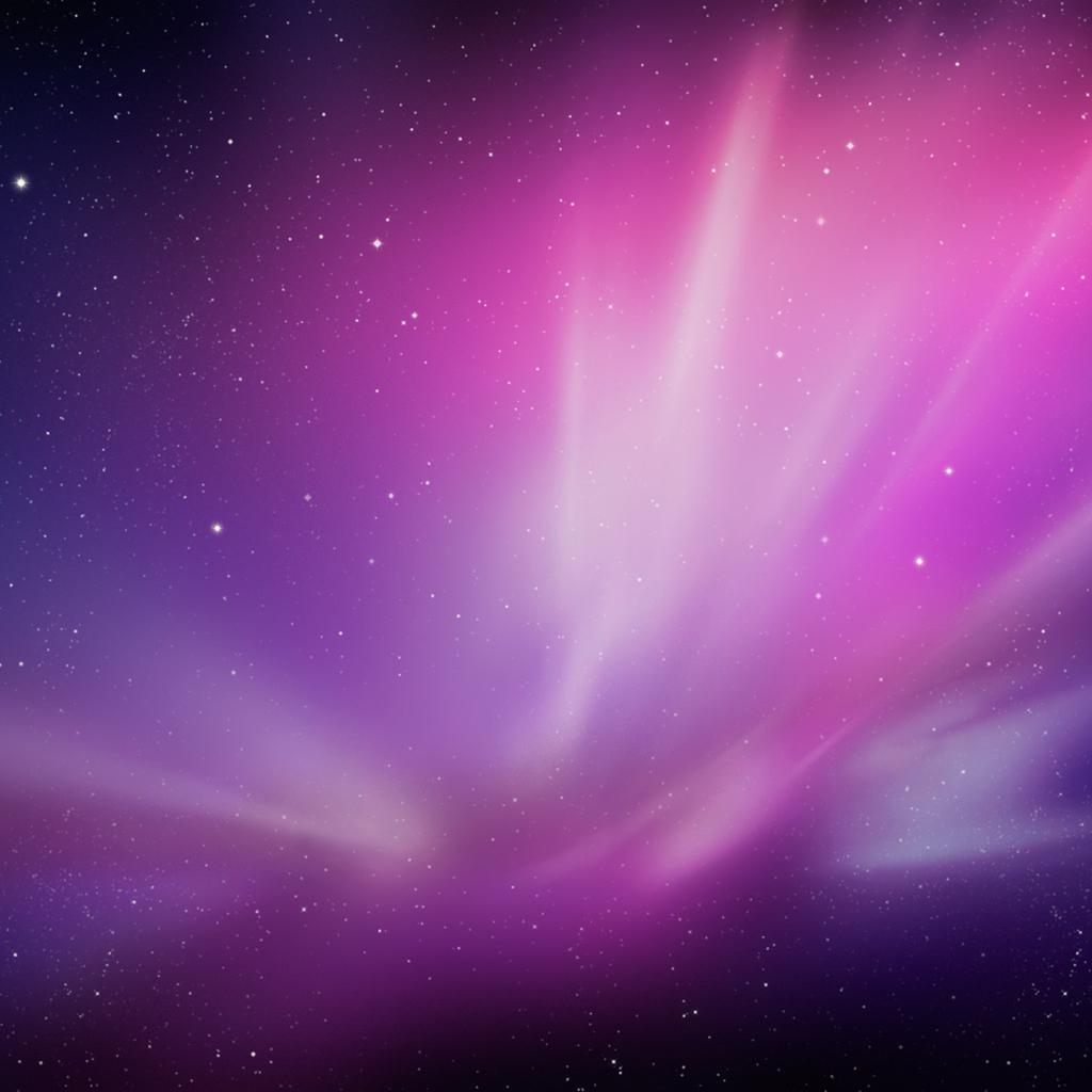 49] Animated Wallpaper for iPad Mini on WallpaperSafari 1024x1024