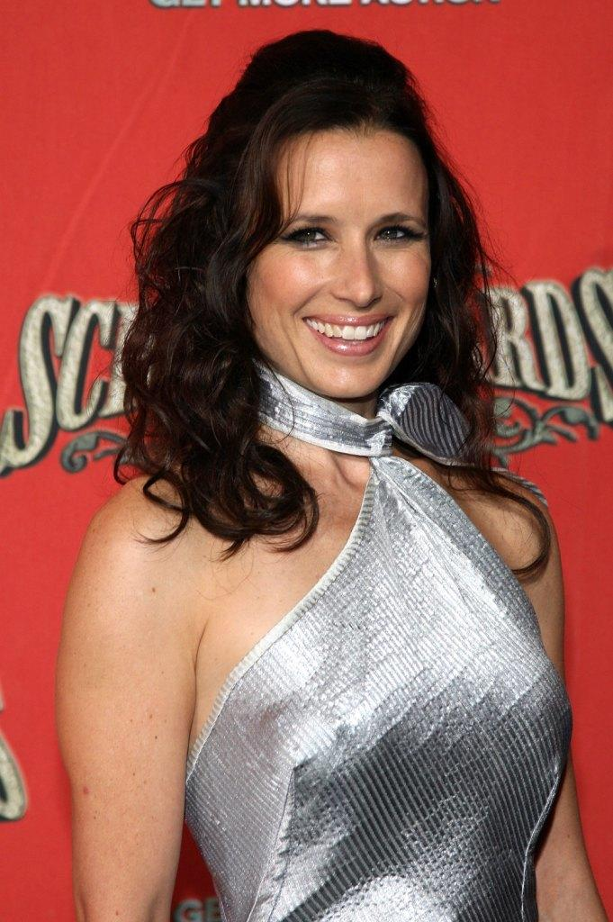Shawnee Smith Pictures and Photos Fandango 681x1024