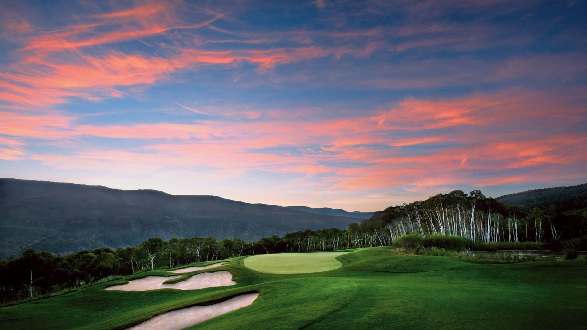 Titleist Golf Wallpaper