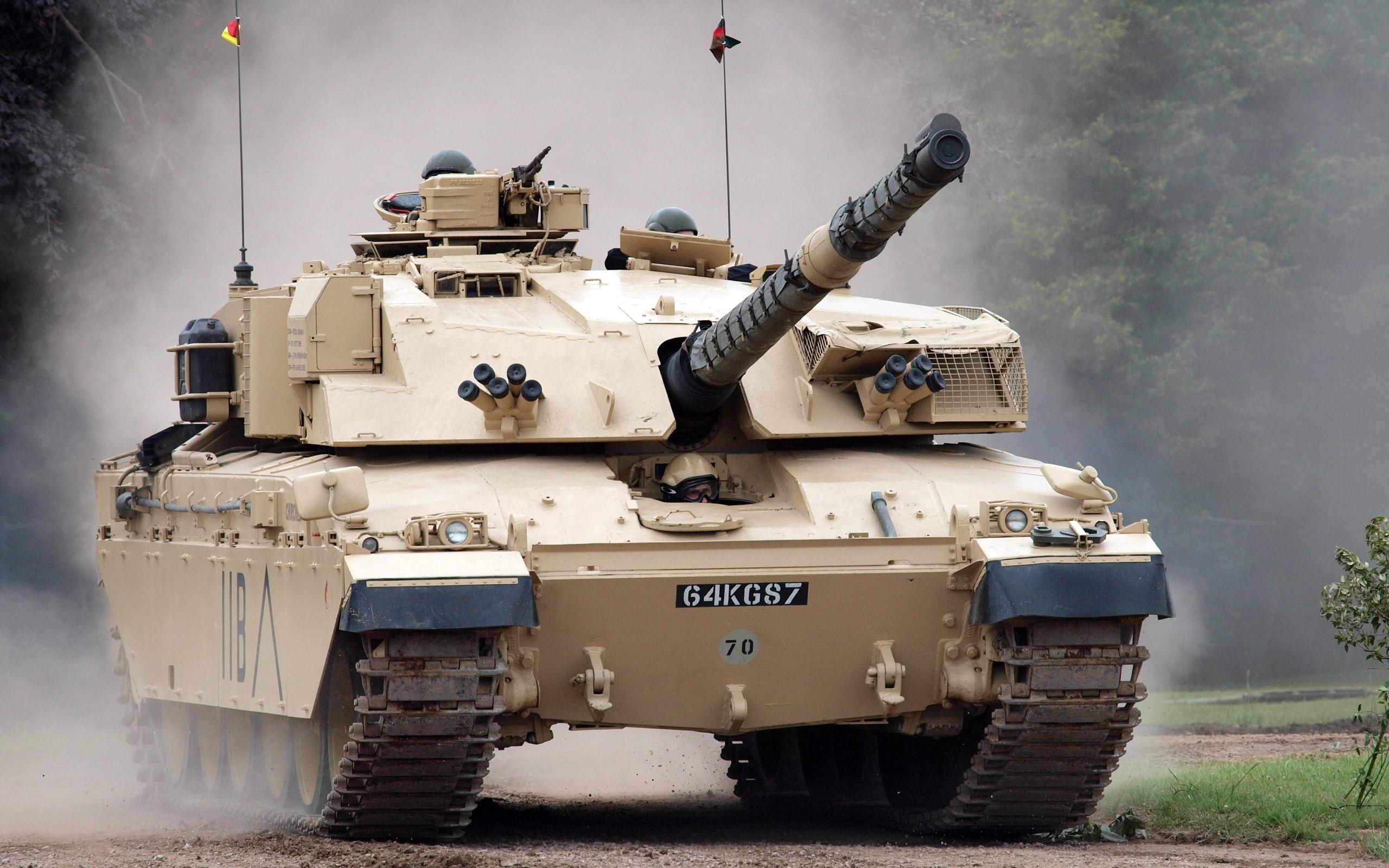 48+] Army Tank Wallpaper HD on WallpaperSafari