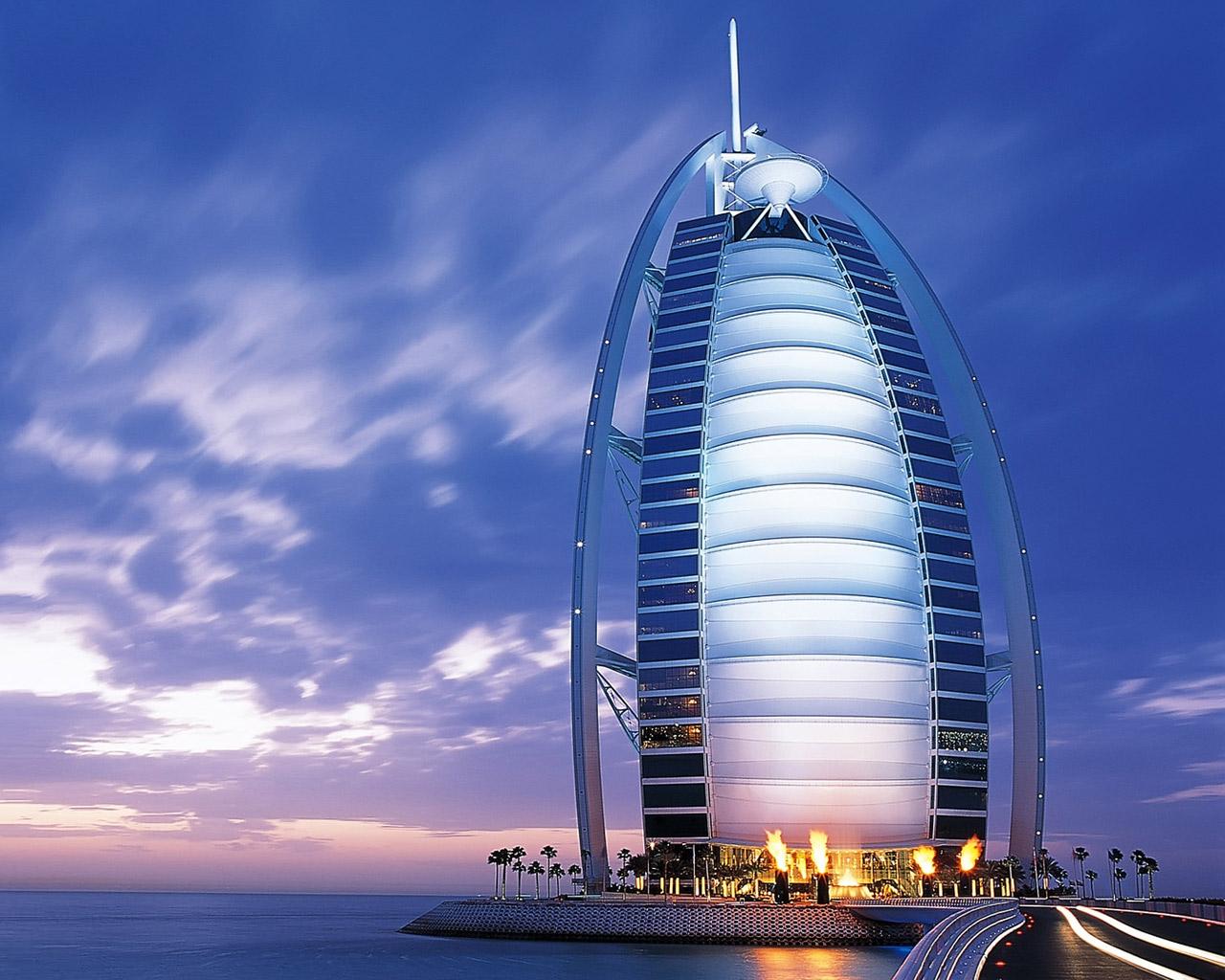 Dubai Wallpaper Images Review 1280x1024