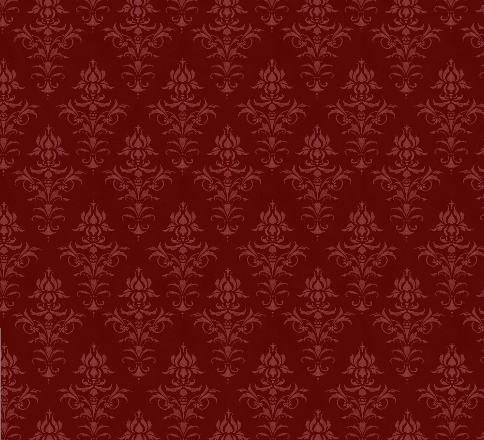 The Wallpaper Backgrounds Victorian Wallpaper 1600x1456