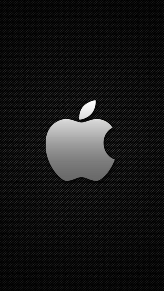 iPhone 5 Wallpaper Apple Logo 06 iPhone 5 Wallpapers iPhone 5 640x1136