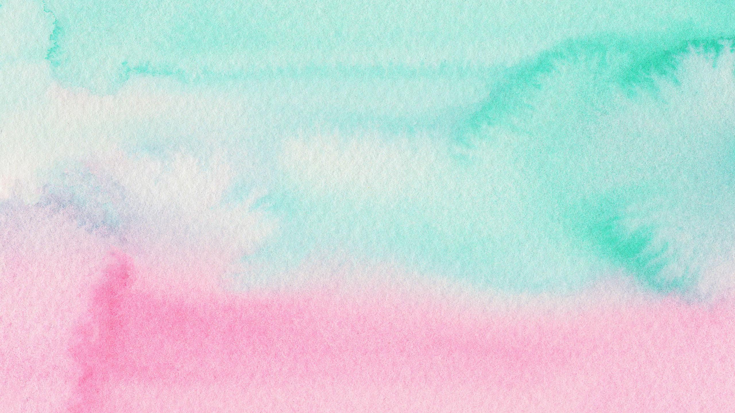 2560 X 1440 Wallpaper WallpaperSafari