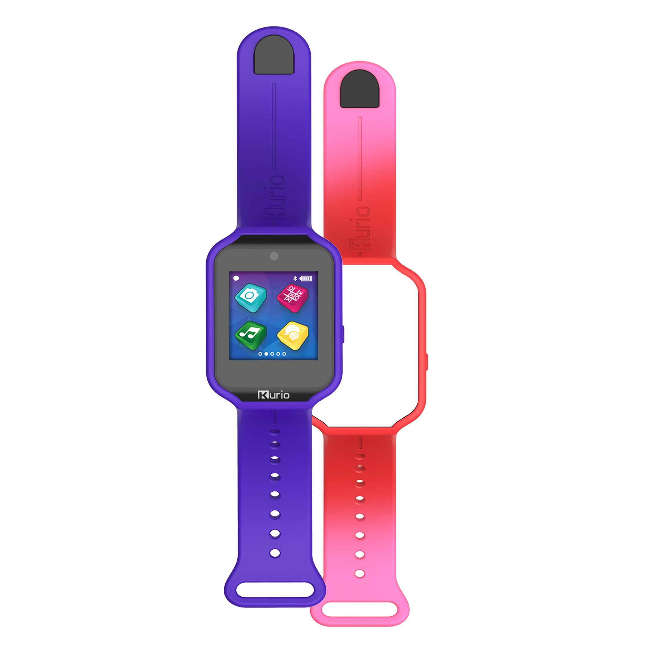 Amazoncom Kurio Watch 20 The Ultimate Smartwatch Built for 2212x2212
