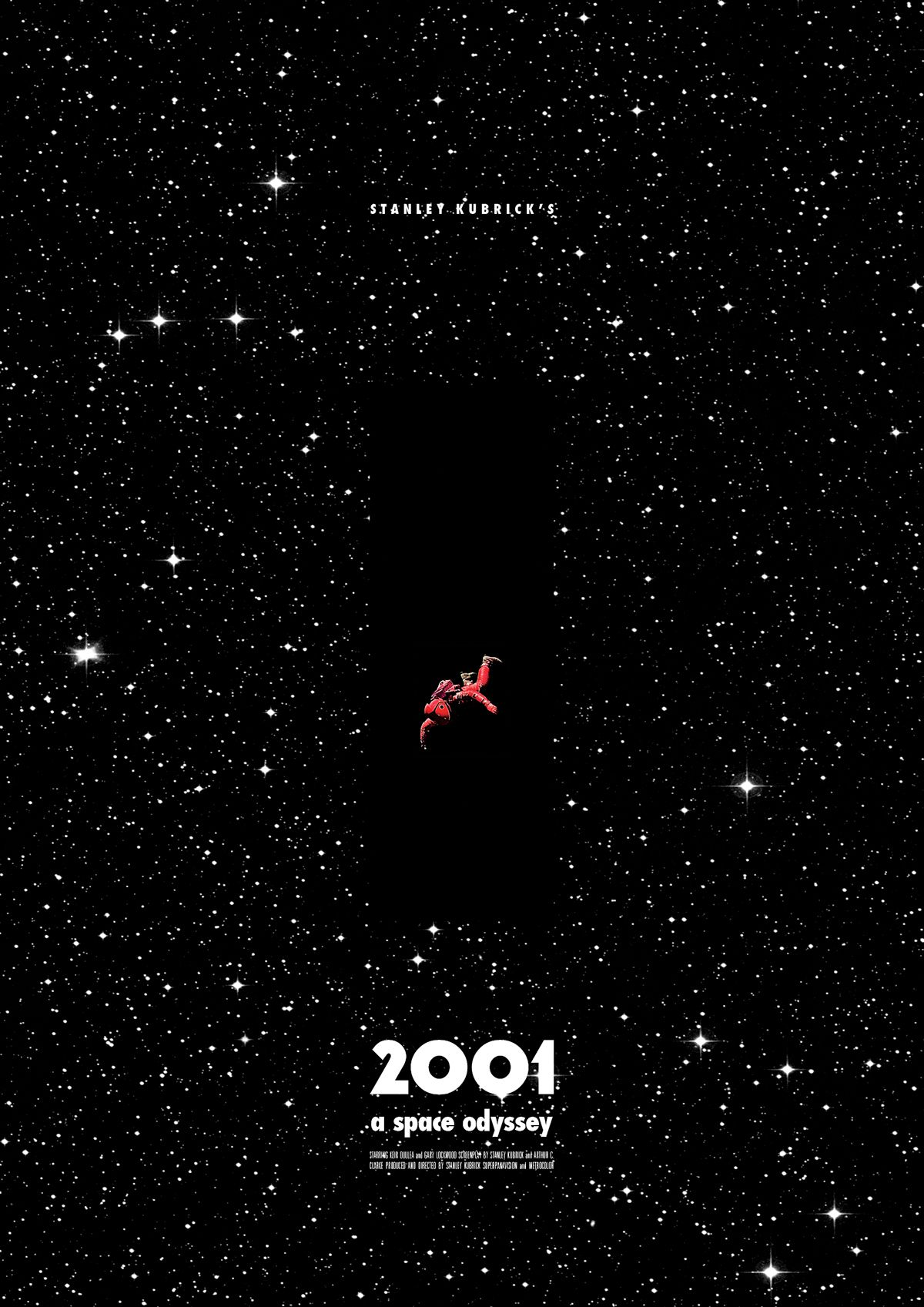 Free Download 2001 A Space Odyssey 1968 Hd Wallpaper From