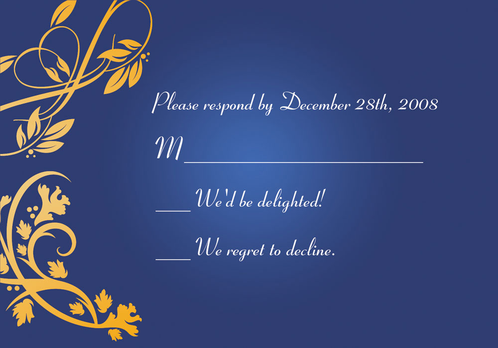 Free Download Navy Blue And Gold Background Elegant Navy