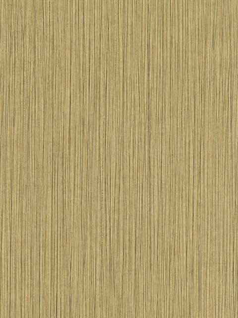 CommercialTexture Wallpapers   other metro   by Wallpaper Discount 480x640