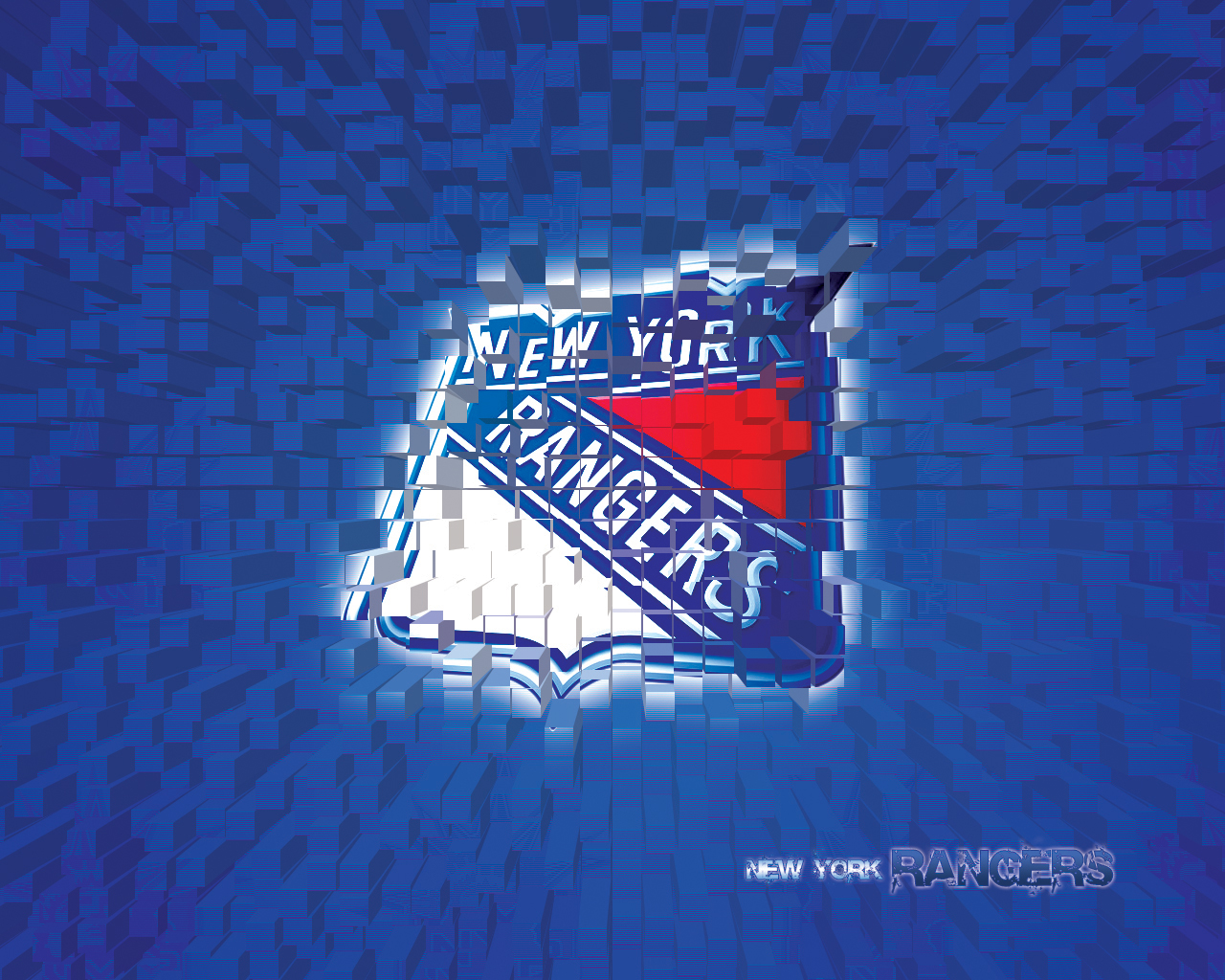 ny rangers wallpaper images - wallpapersafari