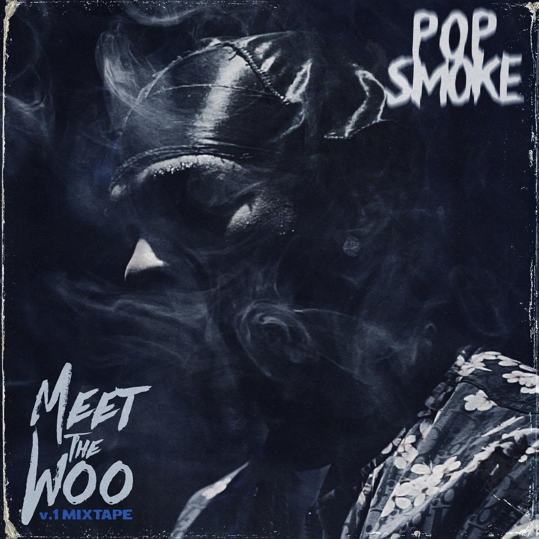 Pop Smoke Wallpapers   Top Pop Smoke Backgrounds 1080x1080