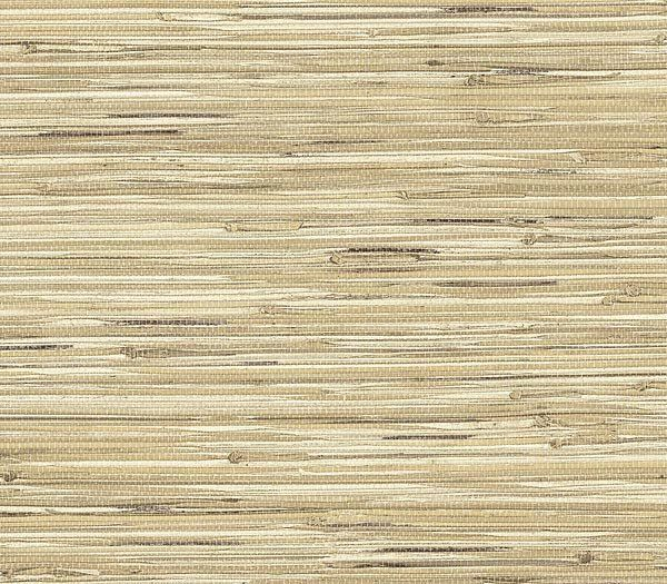 Black Beige Natural Grasscloth Wallpaper Wallpaper Pinterest 600x525