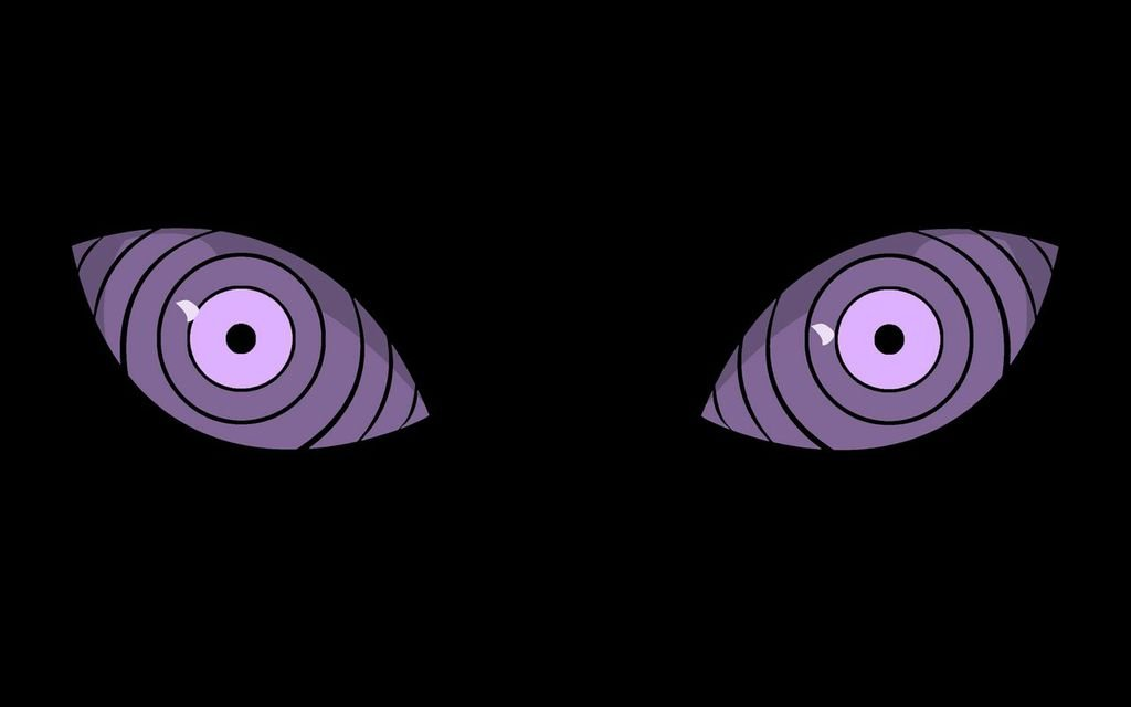 70 rinnegan wallpaper on wallpapersafari - Rinnegan wallpaper hd ...
