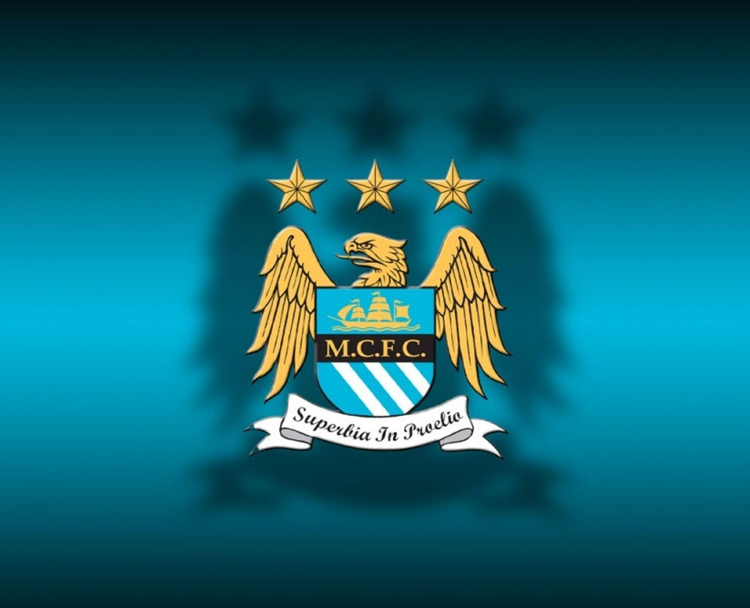 Manchester City Backgrounds 1480x1200