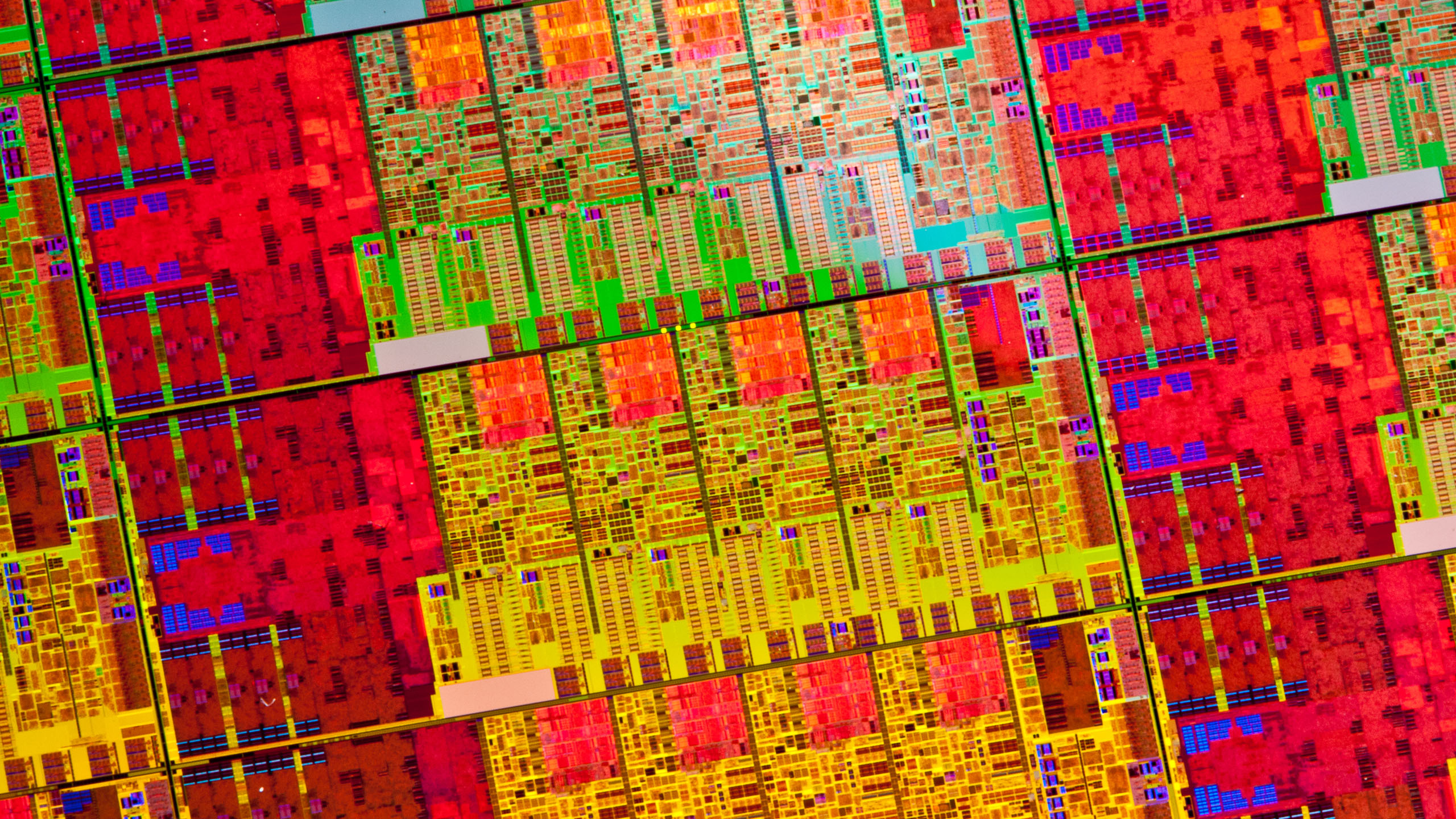 Intel Launches its Most Power efficient Processor Lineup Yet 4th 2560x1440