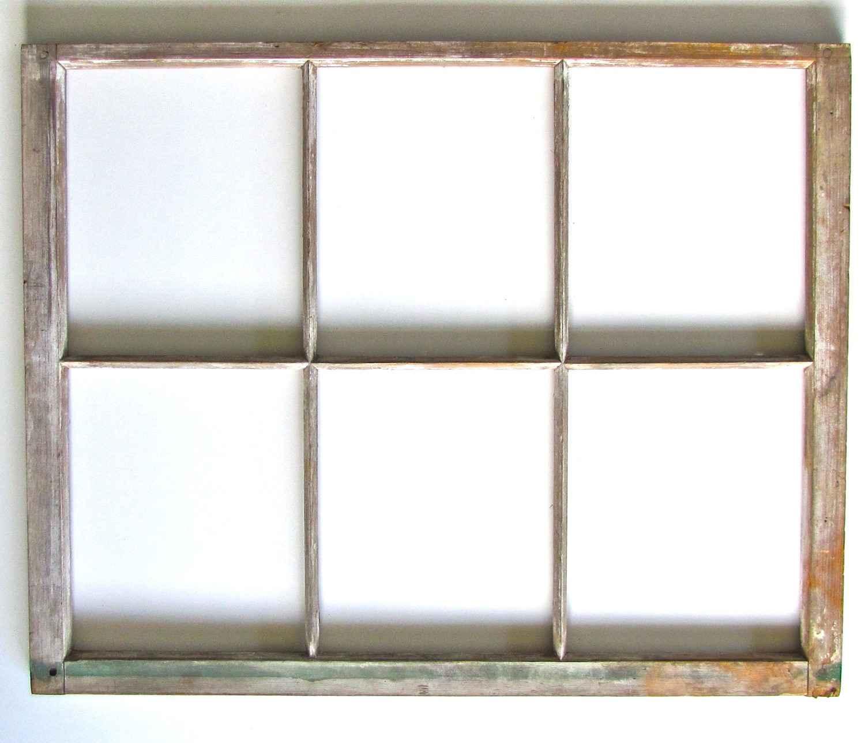[44+] Window Frame Wallpaper On WallpaperSafari