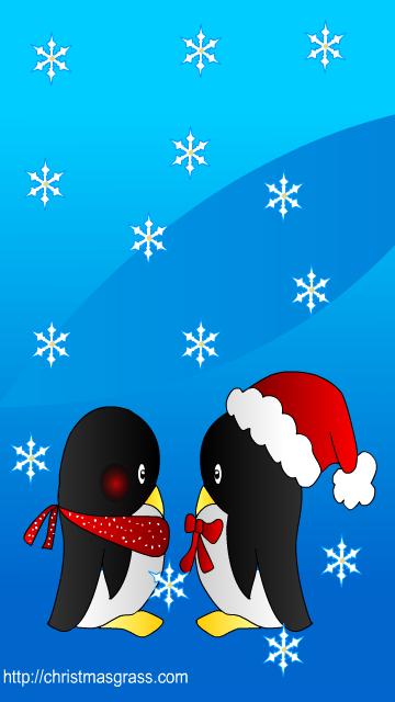 Christmas Iphone Wallpaper Tumblr Oscargilaberte Com
