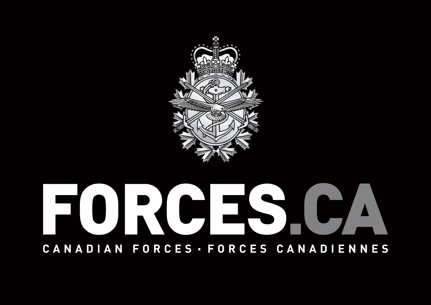 Displaying 18 Images For   Armed Forces Logo 1500x1060