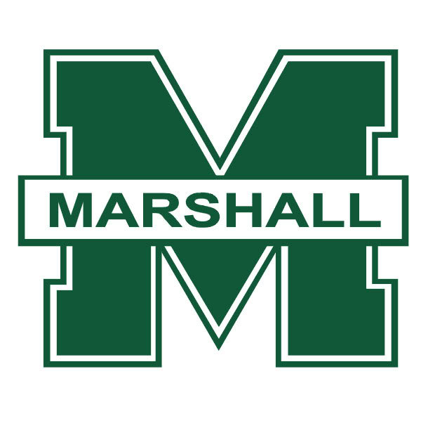 Marshall Graphics Code Marshall Comments Pictures 600x626