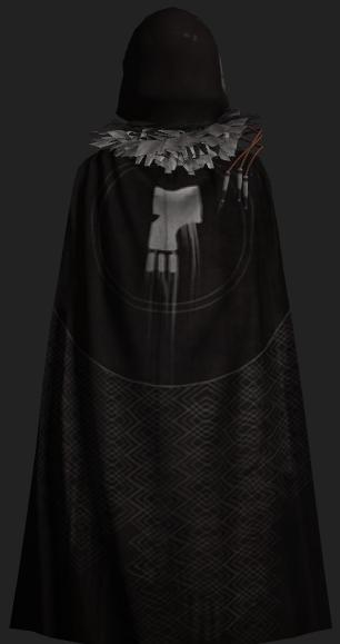 dead orbit cloak2 306x579