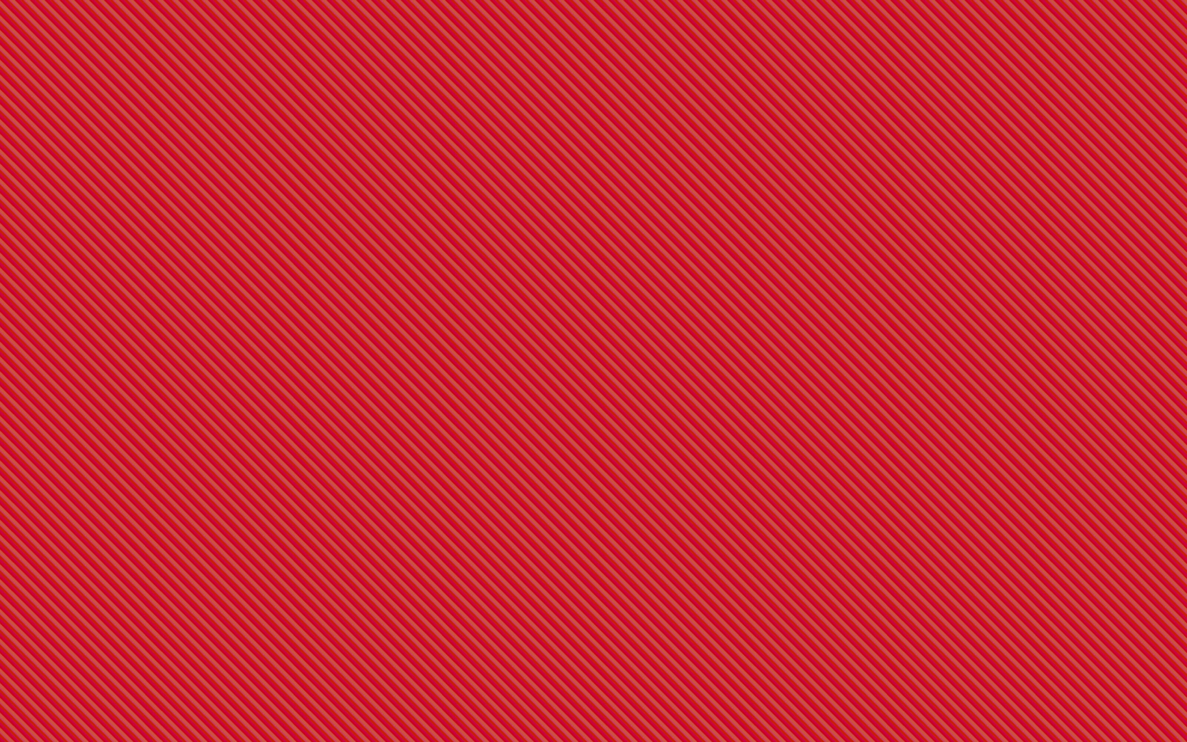 Wallpaper 3840x2400 red lines background texture Ultra HD 4K 3840x2400