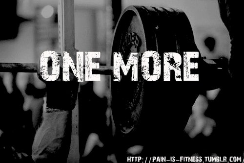 46 powerlifting motivational wallpapers on wallpapersafari - Powerlifting quotes ...