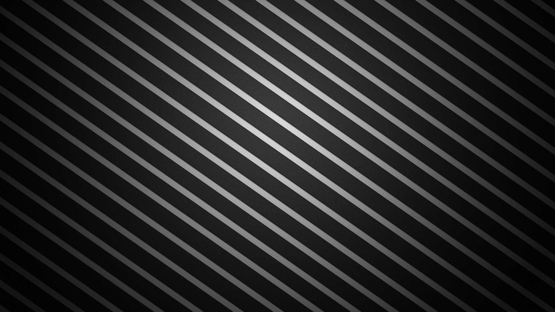 48 black and white 1080p wallpaper on wallpapersafari - White background 1920x1080 ...