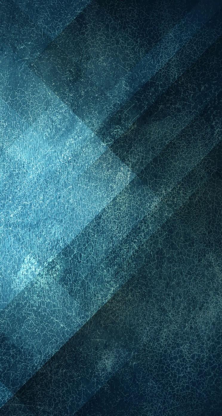97] iOS 11 Wallpaper on WallpaperSafari 744x1392