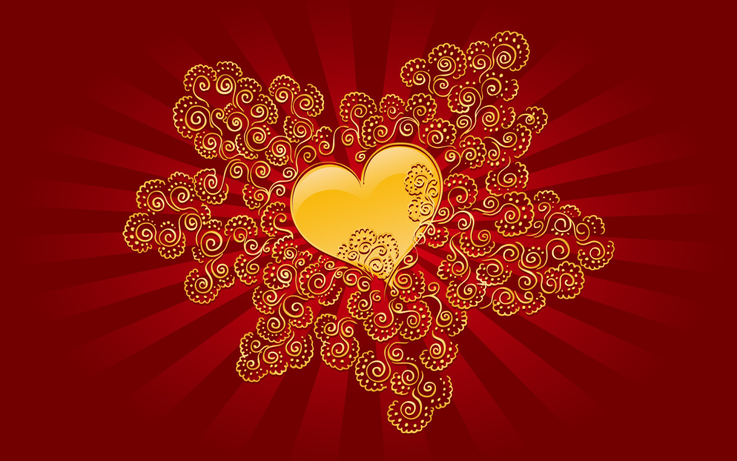 Valentine Wallpapers Widescreen Valentine Wallpapers 1440x900