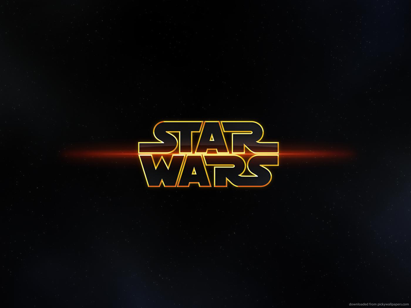 Star Wars Kindle Wallpaper Wallpapersafari