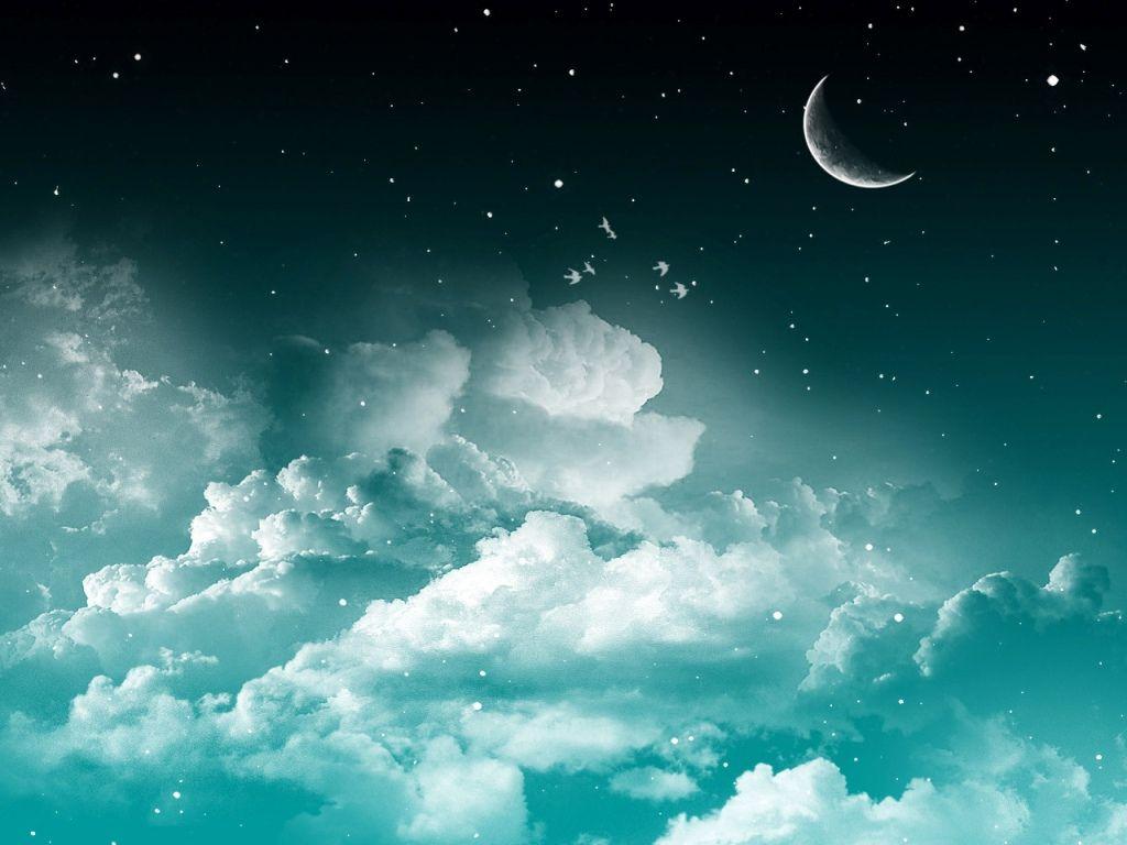 Description Moon 3D Wallpaper is a hi res Wallpaper for pc desktops 1024x768