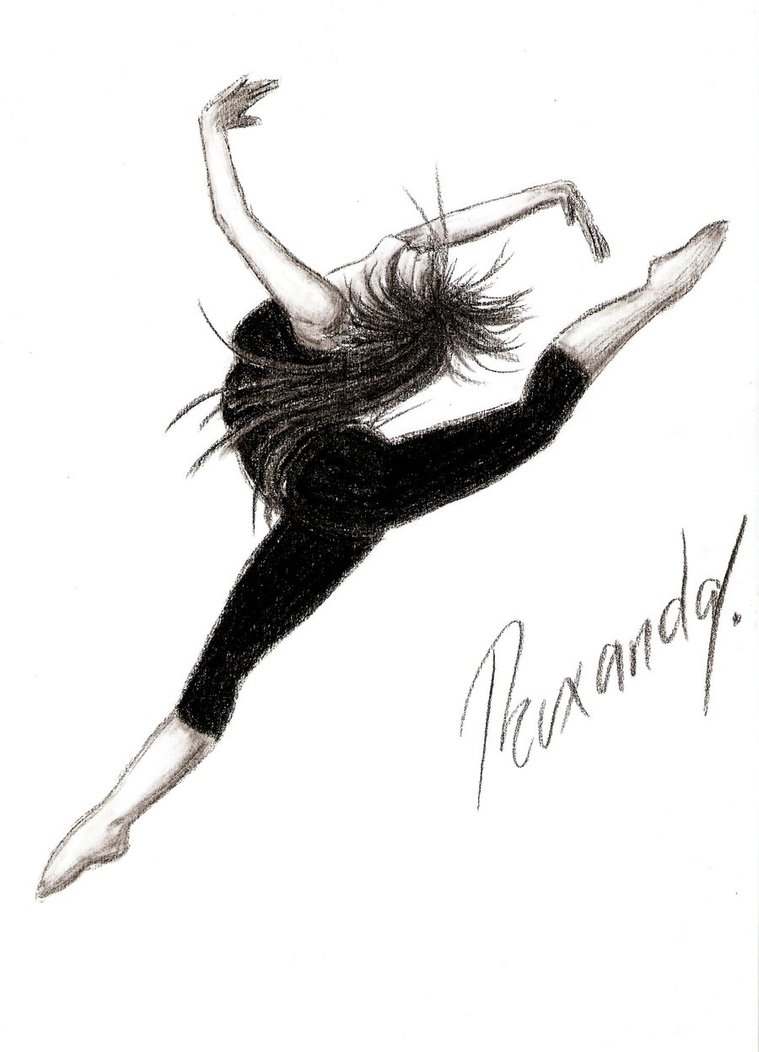 Alf img   Showing Contemporary Dance Wallpaper 759x1052