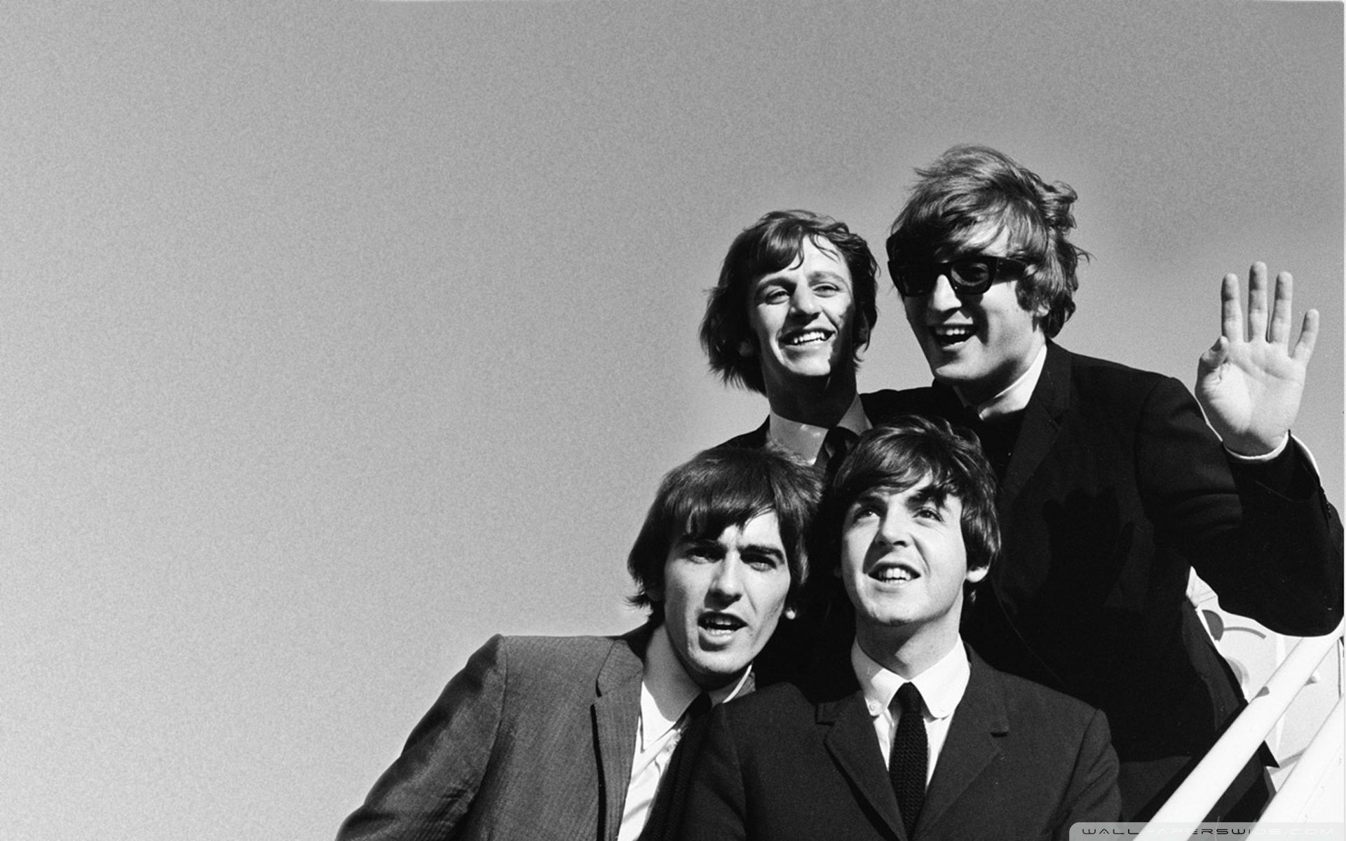 The Beatles Wallpapers   Top The Beatles Backgrounds 1920x1200