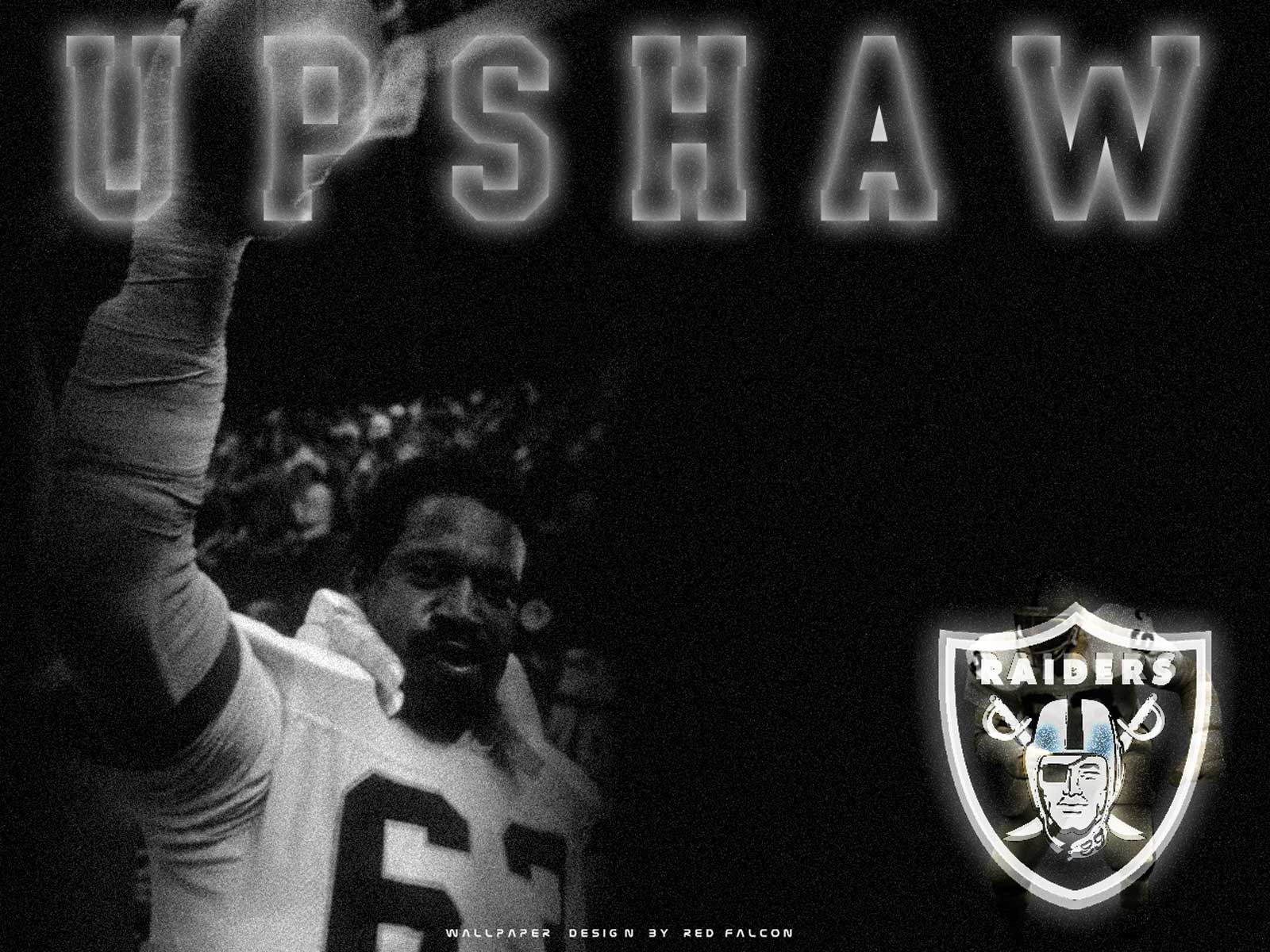 wallpaper of the month Oakland Raiders Oakland Raiders wallpapers 1600x1200