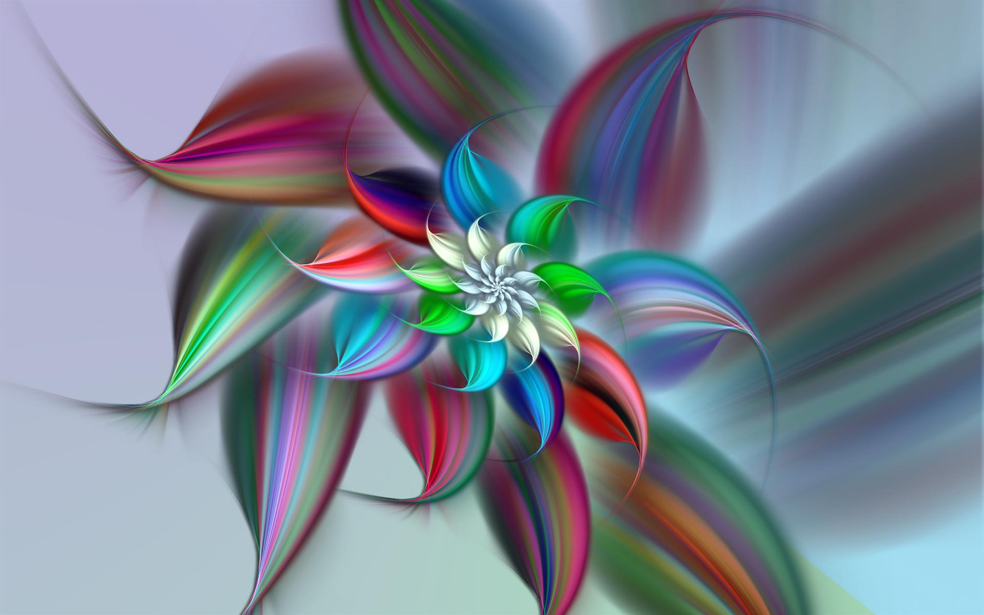 WinCustomize Explore Wallpapers April Flowers 1920x1200