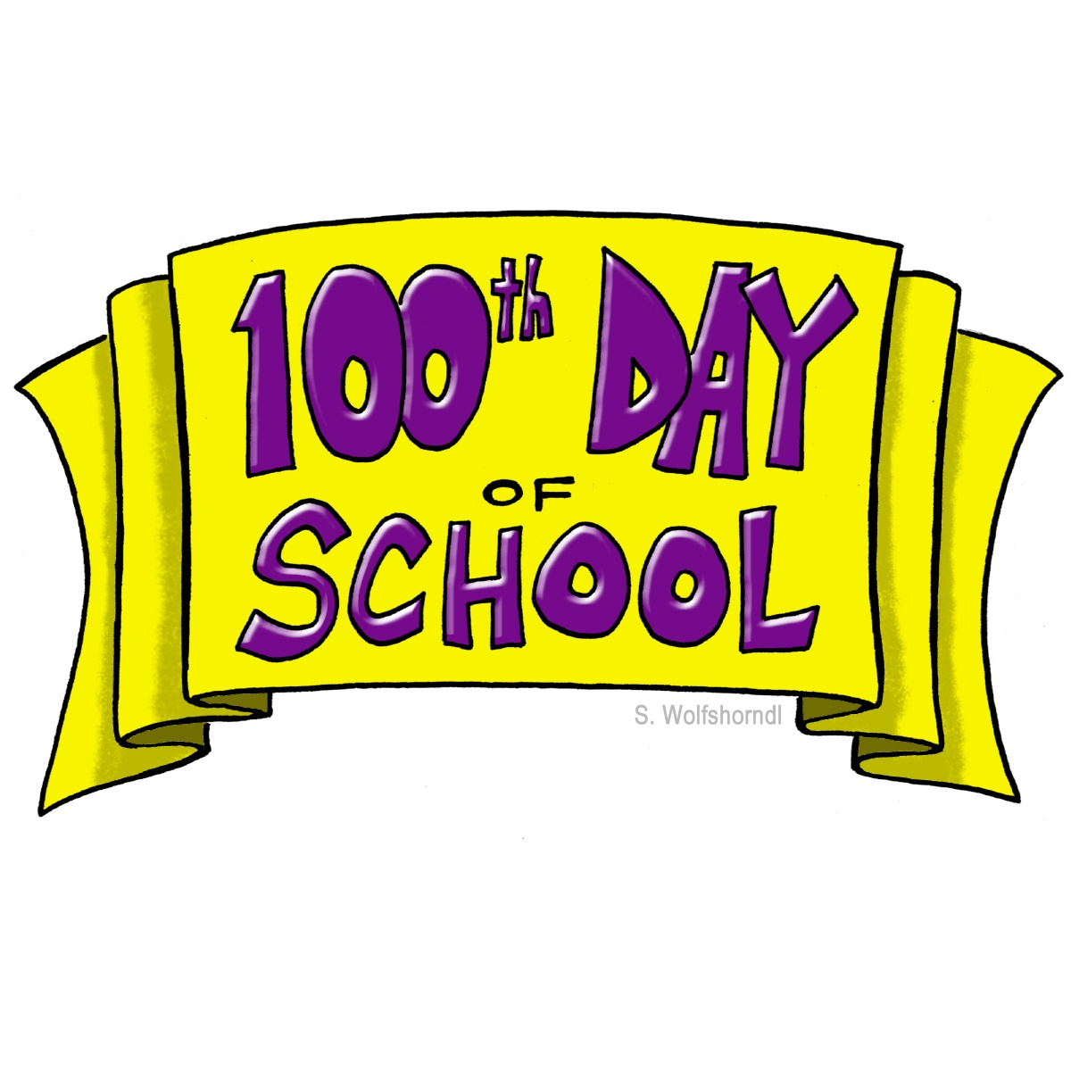 Best 38 100th Day of School Wallpaper on HipWallpaper Back to 1200x1200