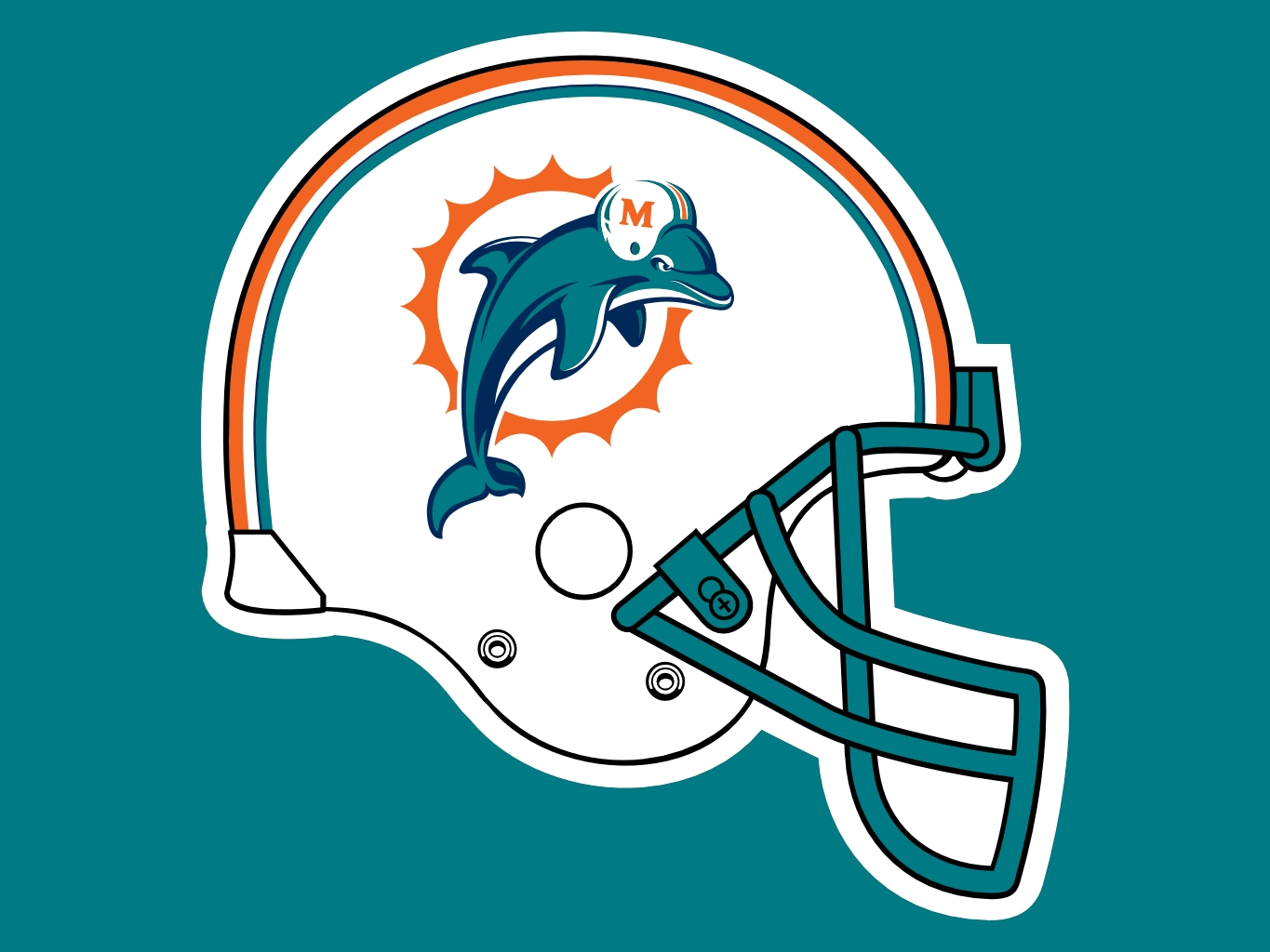 The best source for Miami Dolphins news rumors analysis and more from dedicated sports journalists at the South Florida Sun Sentinel