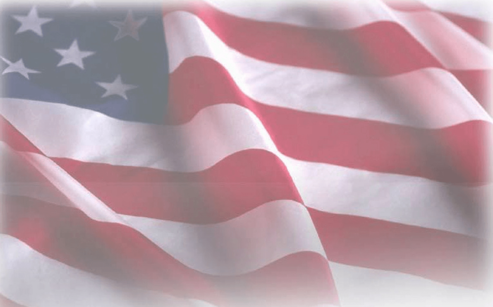 American Flag Backgrounds 1920x1196