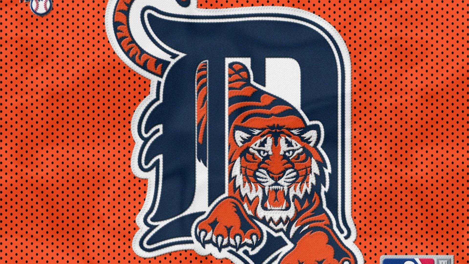 detroit tigers schedule detroit tigers mlbcom