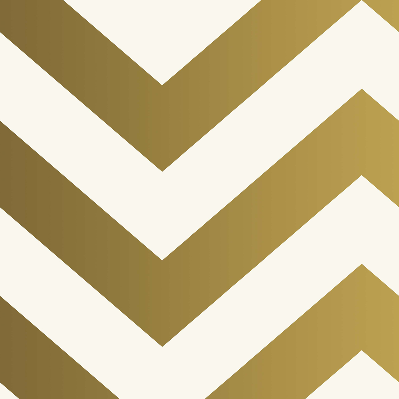 Tempaper ZEE  ZE050 Zee Gold Temporary Wallpaper ATG Stores 1400x1400