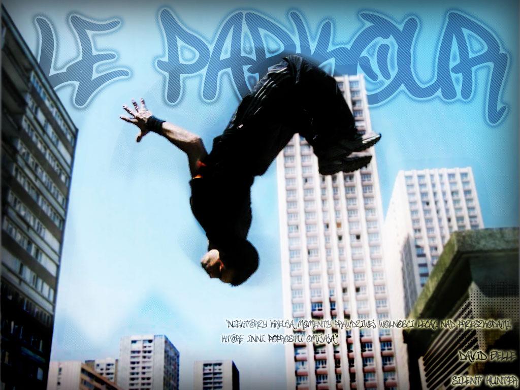 Parkour4lm Parkour Wallpaper 1024x768 Parkour4lm Parkour Thread 1024x768