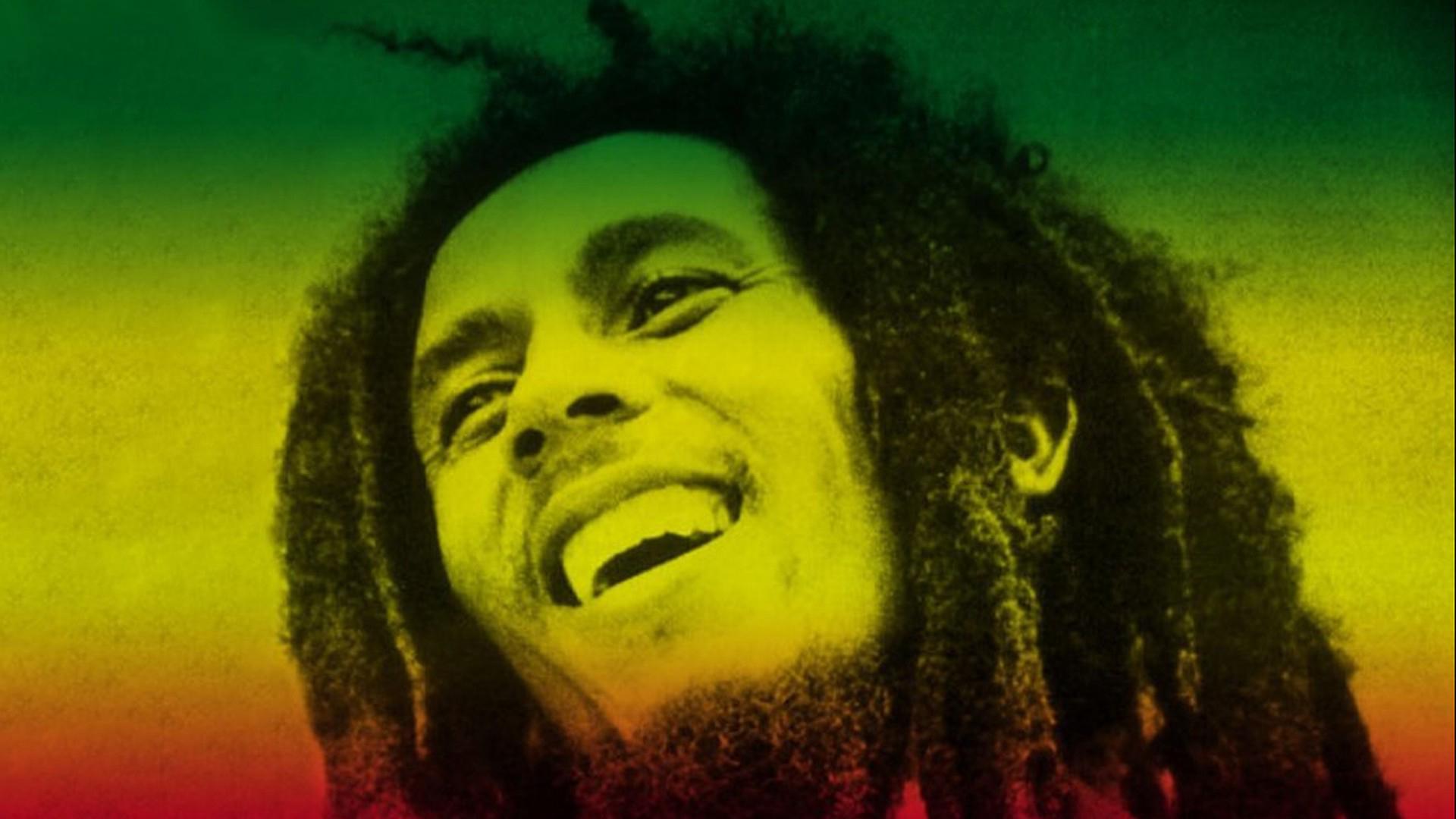 Bob Marley HD Wallpapers | Hd Wallpapers