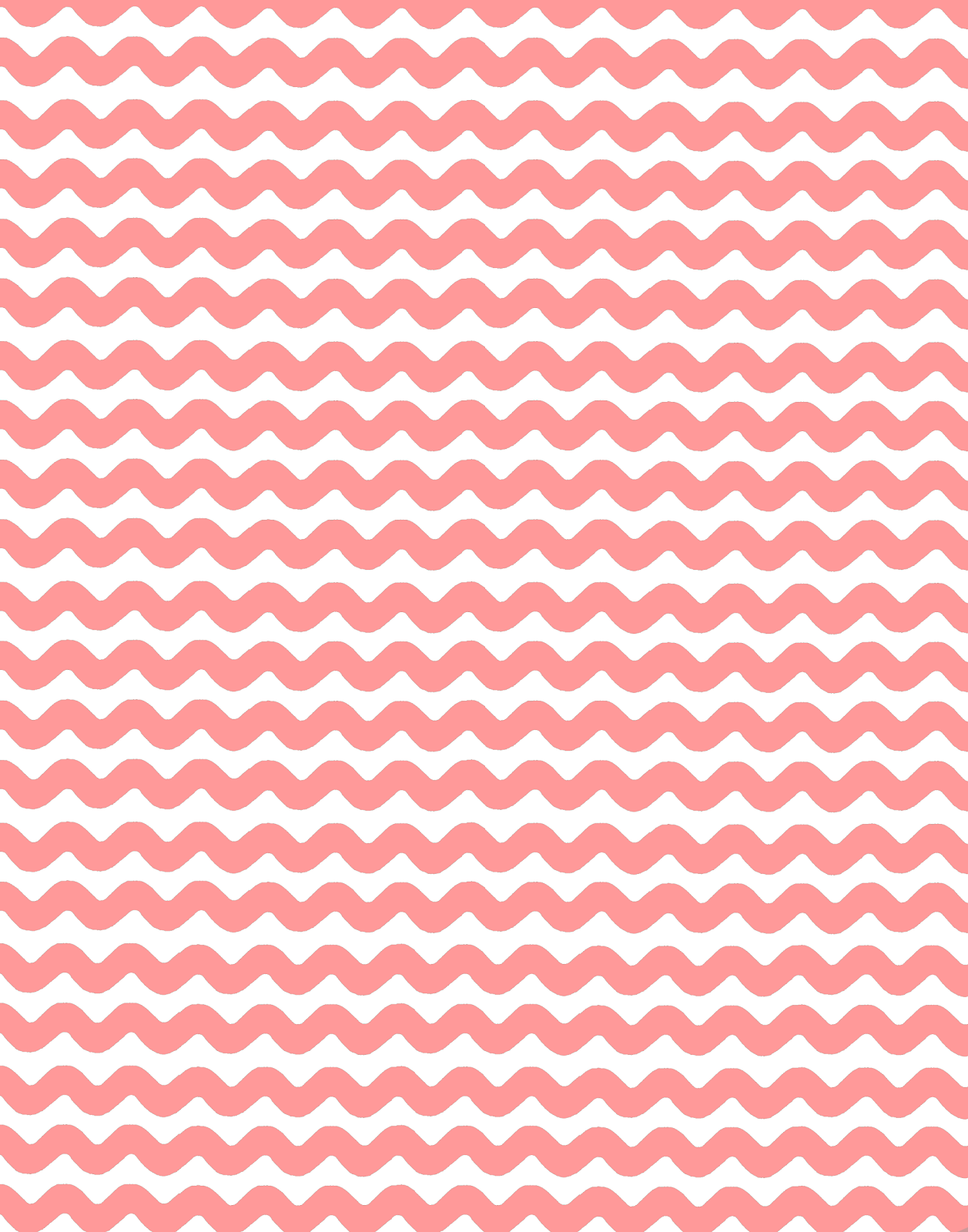 Gallery for   coral pattern wallpaper 1257x1600
