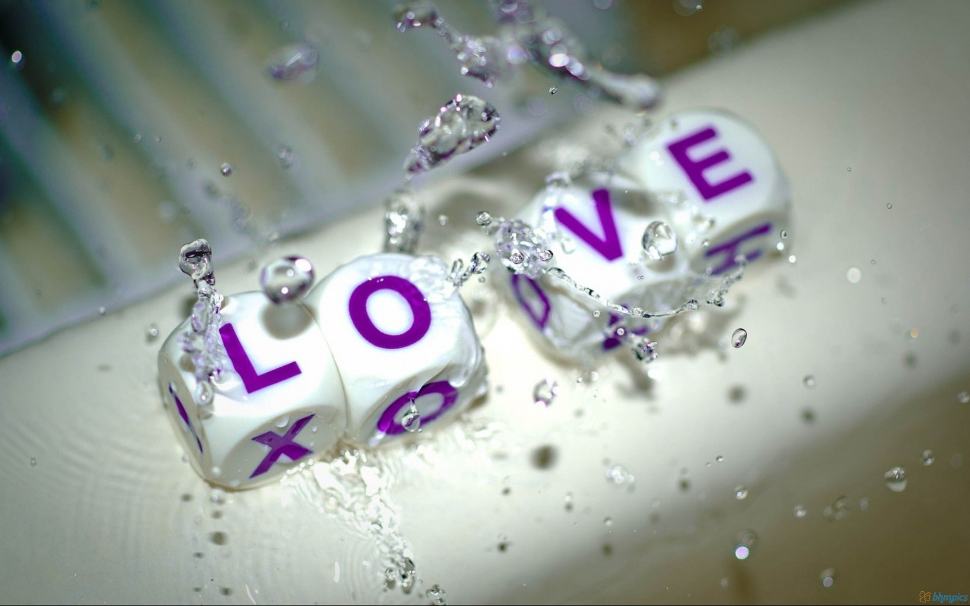 Free Download Download Love Wallpaper For Fb Which Is Under