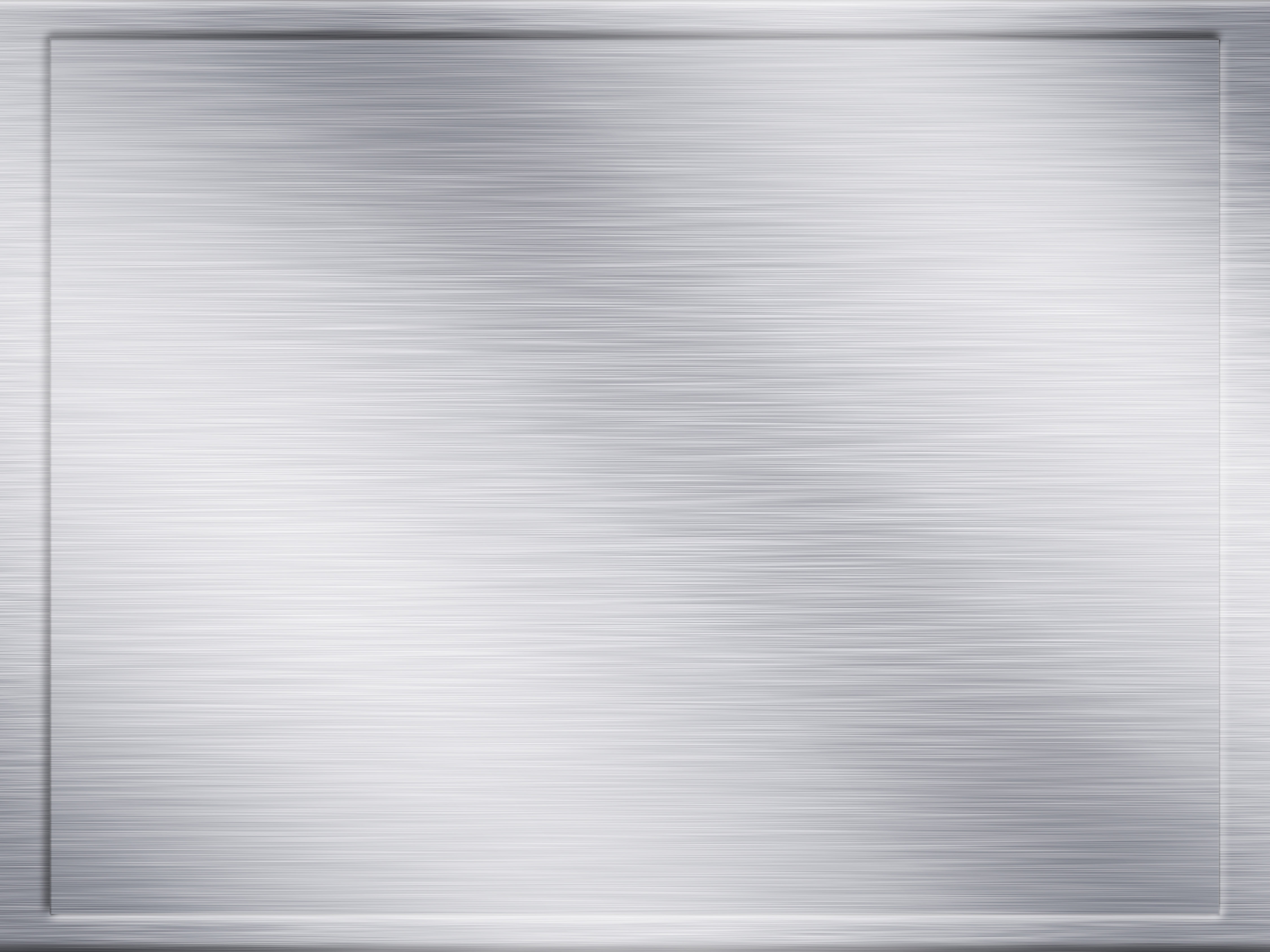 Black and white wallpapers grey abstract wallpaper html code - Metallic Wallpapers With Silver Wallpapersafari