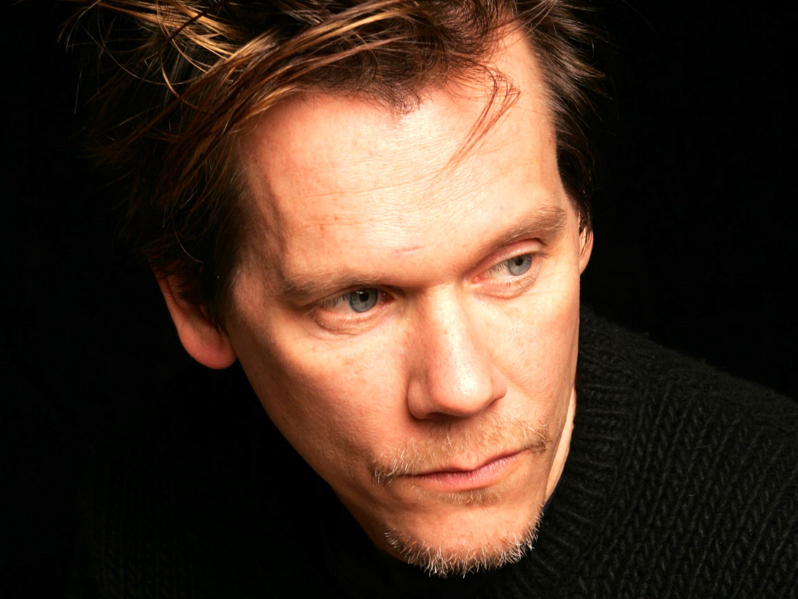 Kevin Bacon Photos Tv Series Posters and Cast 1600x1200