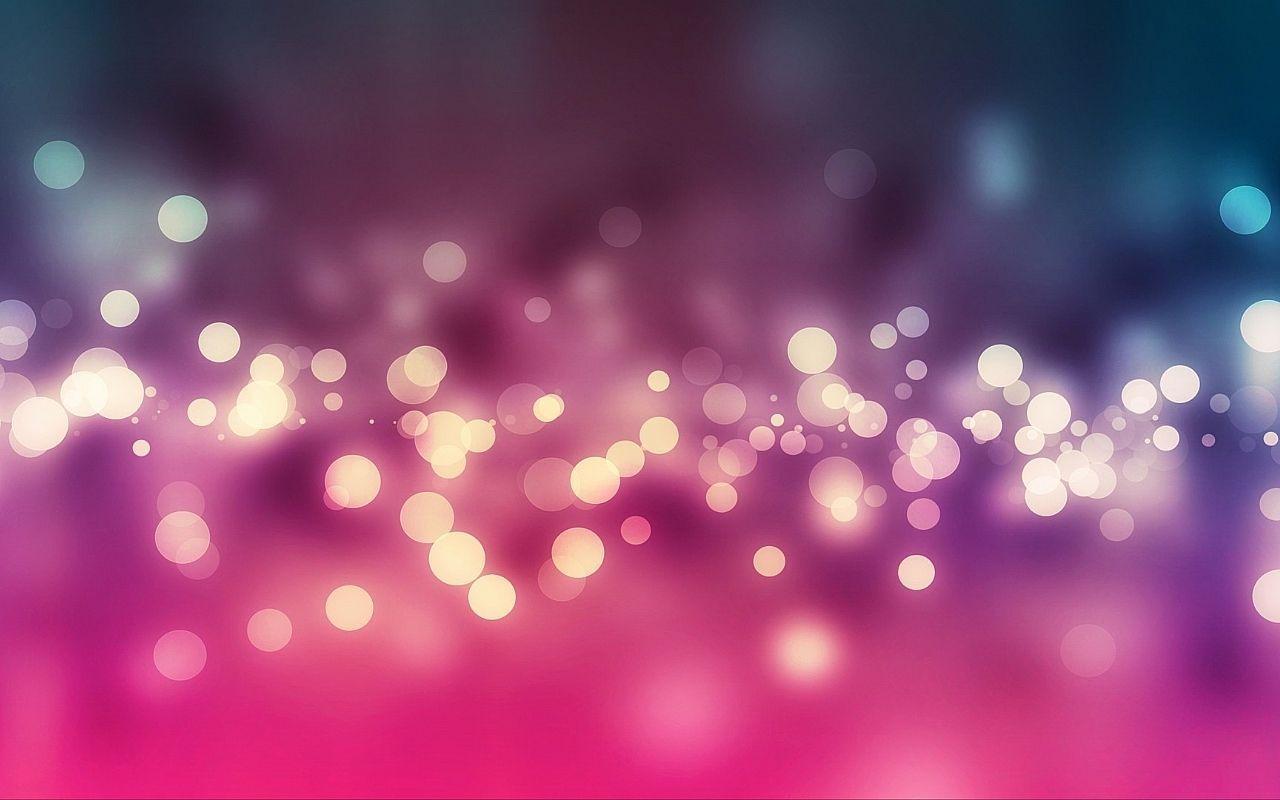 Desktop Backgrounds Cute 1280x800