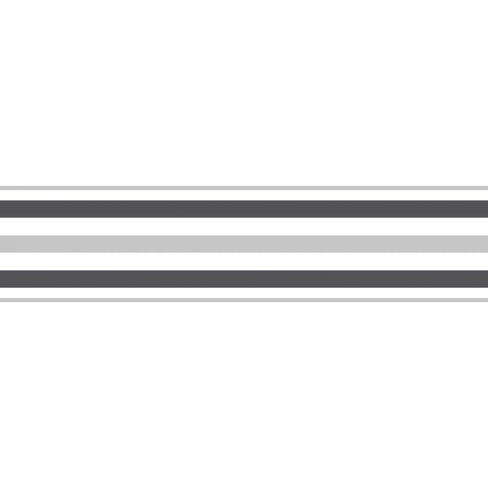 wallpaper borders c18ceramica stripe self adhesive border black 1000x1000