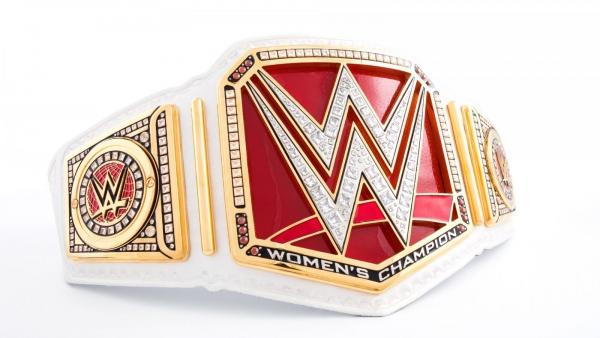 wwe new womens champion belt hd wallpapers Fresh Wide Wallpaperscom