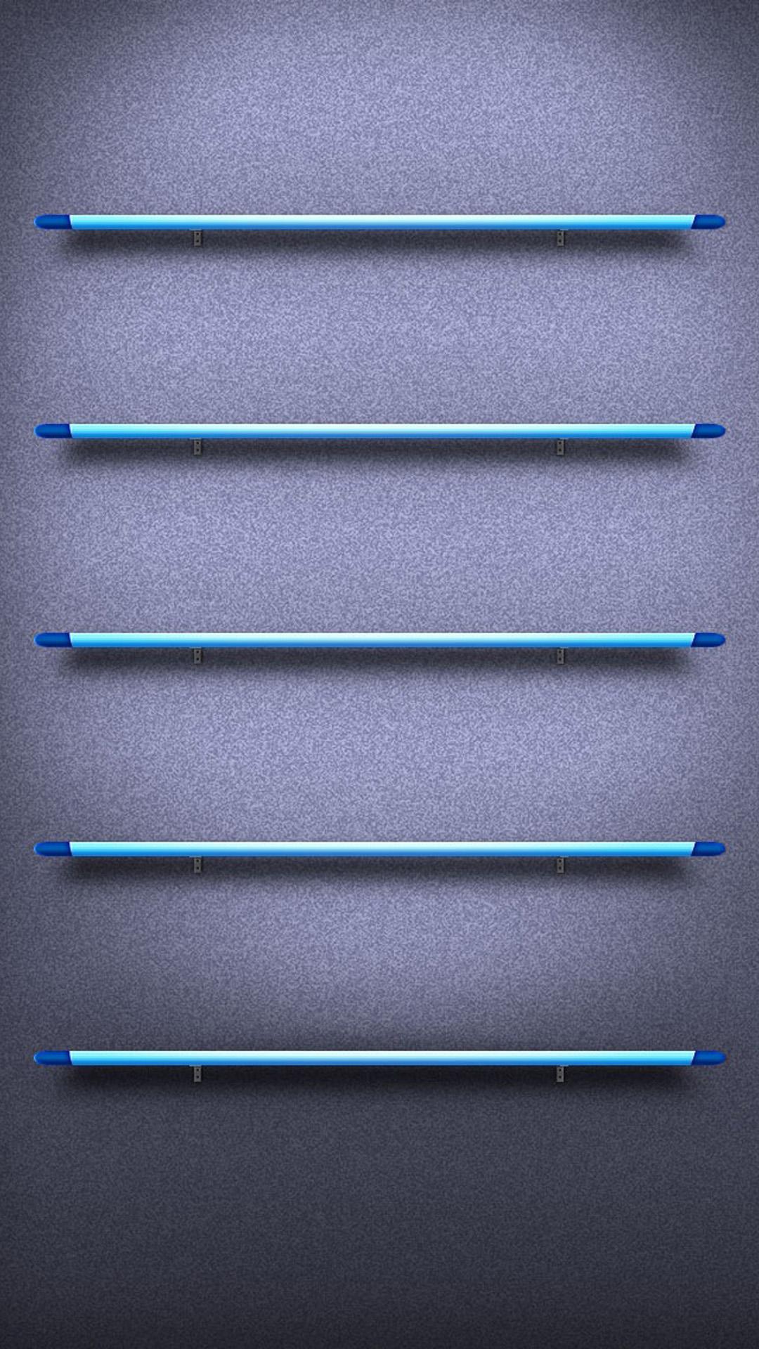 Shelf iPhone 6 Plus Wallpaper 20 iPhone 6 Plus Wallpapers HD 1080x1920